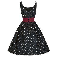 60's style dress - Hledat Googlem