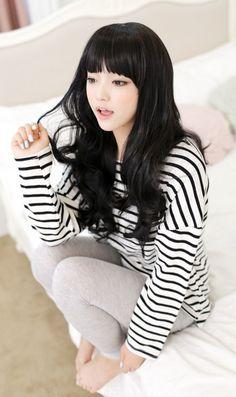 (34) lee geum hee   Tumblr