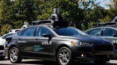 Un francés infiel demandó a Uber por 48 millones de dólares: argumenta que arruinó su matrimonio - https://www.vexsoluciones.com/tecnologias/un-frances-infiel-demando-a-uber-por-48-millones-de-dolares-argumenta-que-arruino-su-matrimonio/