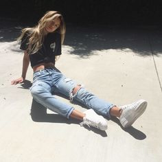 Find More at => http://feedproxy.google.com/~r/amazingoutfits/~3/C6W2_U1_hQA/AmazingOutfits.page