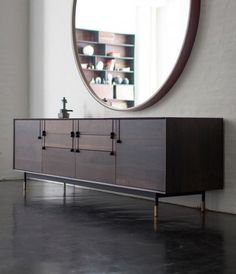 every modern and exclusive living room decor ideas have something in common the exquisite sideboard