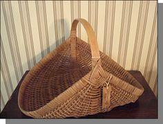 love this basket!