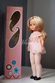 Retro, Crochet, Vintage, Facebook, Rose, Fashion, Vestidos, Nancy Doll, Old Advertisements