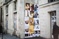 091 Chill, Photo Wall, Paris, Home Decor, Homemade Home Decor, Photography, Montmartre Paris, Paris France, Decoration Home