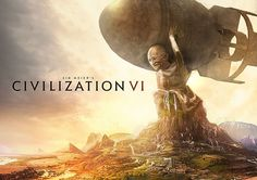What literally describes Civilization series.