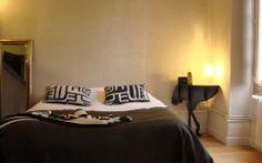 Rent castel#location château# Ibride#beddroom#chambre design# http://latourdelabergement.com/accueil