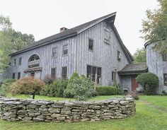 barns renovated into homes | visit pinterest com