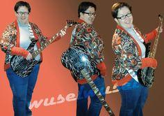 """wuselwusel: """"mycuddleme"""" klappe die 2. Austria, Rug Hooking, Breien, Creative, Craft"""