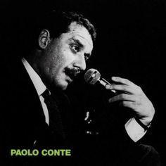 Paolo Conte-Paolo Conte