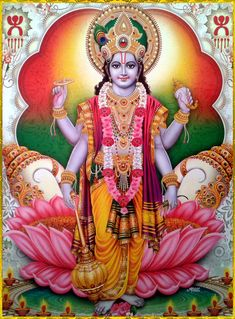 Post anything (from anywhere!), customize everything, and find and follow what you love. Create your own Tumblr blog today. Shiva Hindu, Shiva Shakti, Hindu Deities, Hindu Art, Durga Puja, Krishna Painting, Krishna Art, Radhe Krishna, Krishna Leela