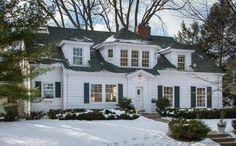 4303 Country Club Rd, Edina, MN 55424 - Home For Sale and Real Estate Listing - realtor.com®
