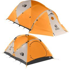 the best tent i have ever found. i want it...for snow camping this winter.