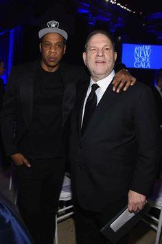 Birds of a feather. Clinton Foundation, Harvey Weinstein, Feather, Politics, Celebrity, Hollywood, Birds, Culture, America