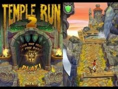 Download Games Temple Run 2 Free  #download_games_temple_run_2_free , #temple_run_2 , #download_temple_run_2 : http://temple-run-2.net/