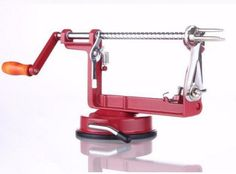 Creative Home Kitchen machine / stainless steel apple fruit machine peeled tool 3 in 1 apple peeler fruit peeler slicing