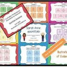 Australian Professional Teacher Standards Eportfolio