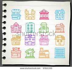 Find horoscope stock images in HD and millions of other royalty-free stock photos, illustrations and vectors in the Shutterstock collection. Zodiac Horoscope, Astrology, Aries, Gemini Love, Travel Icon, Zen Doodle, Art Pages, Icon Set, Punto De Cruz