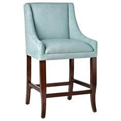 Have To Have It 24 Inch Razz Print Counter Stool Set Of