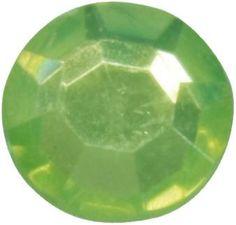 Ces somptueux diamants finaliseront parfaitement votre décoration de table.