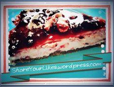 Το Cheesecake Του 10λεπτου!