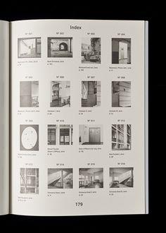 Koen Brams. Peutz' Jan van Eyck.Published by the Jan van Eyck... - Work on Display