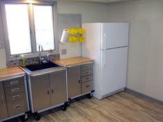 UltraHD Kitchen set-up from SCOLA  http://www.scola.org/scola/default.aspx