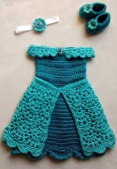 crochet Disney's Jasmine inspired princess by momscrochetcorner