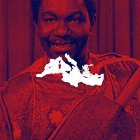 Radio Rabat راديو الرباط by BADRE on SoundCloud