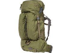 The North Face, Mystery Ranch, Shops, Walking, Backpacks For Sale, Backpack Online, Hip Bones, Hip Bag, Survival Gear