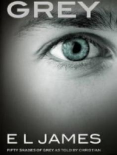 Grey: Fifty Shades of Grey as told by Christian by E L James - Free eBook Online