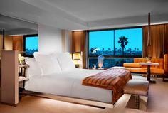 Pure+Room