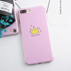 Phone Cases for iphone 6 6s 6plus 5 5S SE #iphone6splus, #phonecase