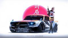Skizzen-Khyzyl-Saleem-tuning-cars-39