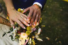 #photographie #photography  #mariage #wedding #couple #nature #photographe #photographer #lille #nord #france France, Couples, Nature, Wedding, Weddings, Photography, Valentines Day Weddings, Naturaleza, Couple