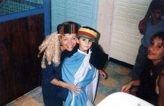 26 de Julio – Día de los Abuelos – San  Joaquín y Santa Ana – Abuelos de Jesús http://www.yoespiritual.com/reflexiones-sobre-la-vida/26-de-julio-dia-de-los-abuelos-san-joaquin-y-santa-ana-abuelos-de-jesus.html