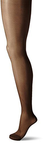 Enjoy exclusive for Berkshire Women's Shimmers Opaque Control Top Tights online - Toptrendsoffer Women's Tights, Christmas Clothing, Women's Socks & Hosiery, Punch, How To Look Better, Ready To Wear, Image Link, Spandex, Legs