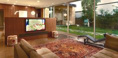 Luxury-Calfornian-Home-05