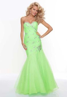 We proud our self being one of the biggest online suppliers of wedding dresses with sleeves, formal evening gowns, bridesmaid dresses and many more for every special occasion at cheap price. Mermaid Prom Dresses, Cheap Prom Dresses, Prom Party Dresses, Quinceanera Dresses, Evening Dresses, Girls Dresses, Mermaid Gown, Homecoming Dresses, Prom Dress 2013