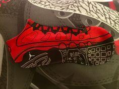 9578425a0f9b80 Air Jordan Retro 9