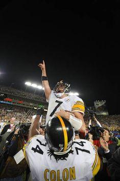 Steelers Cheerleaders, Pitsburgh Steelers, Here We Go Steelers, Pittsburgh Steelers Football, Football Team, Steelers Stuff, Pittsburgh Sports, Steeler Nation, Champs