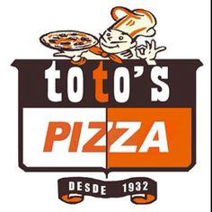 Juela la #TotosPizza, estaba frente al ex canal 4, por la Av. Olimpica... :'( #DeRegresoAlPasado @penchoyaida