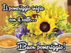 Buon+Pomeriggio+dolci+e+teneri