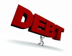 3 Easy Ways To Stay Away From Debt