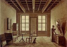 Johann Erdmann Hummel – Wikipedia