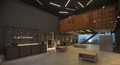 Galeria de La Plata / Bielsa-Breide-Ciarlotti Bidinost Arquitectos - 8