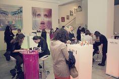 Sephora Open Day