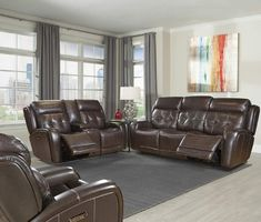 Tips For Decorating Living Room Living Room Sets, Living Room Decor, Parker House, Moroccan Decor, Power Recliners, High Quality Furniture, Reclining Sofa, Sofa Set, Monaco