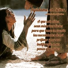 Diario Santa Faustina, Movie Posters, Movies, Short Stories, Films, Film Poster, Cinema, Movie, Film