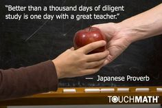 Thank you teachers, for your patience, guidance, and support!