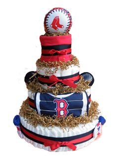 Google Image Result for http://www.diaperdesserts.com/wp-content/themes/shopperpress/thumbs/red-sox-diaper-cake.jpg
